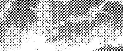 bandicam 2016-04-10 22-01-50-101