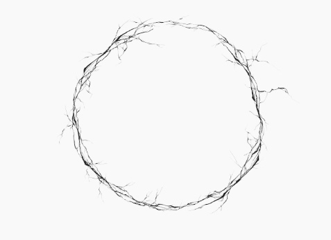 bandicam-2016-11-22-13-50-52-799