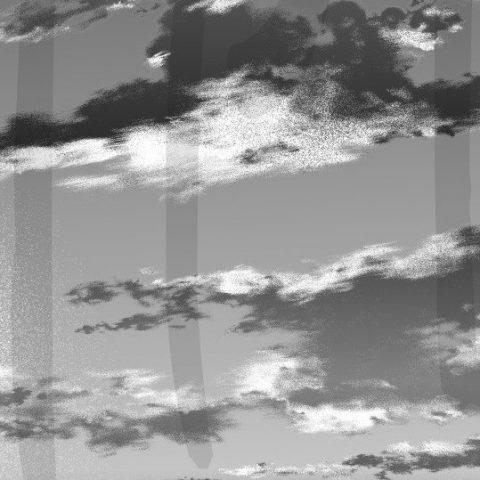 2016y11m26d_205822_03