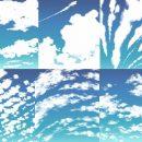 雲6種サムネ