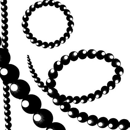 黒数珠サムネ