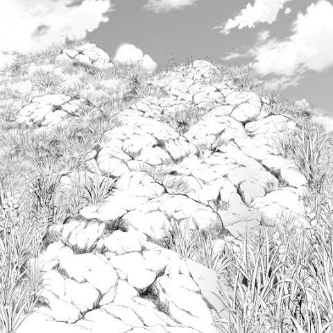 大岩白サムネ