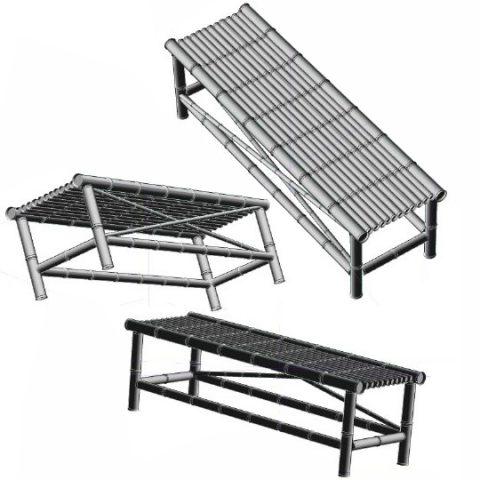 竹椅子サムネ