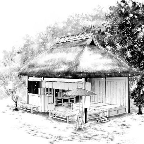 茶屋サムネ
