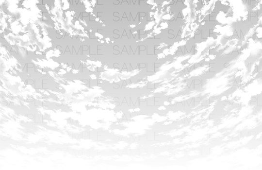 bandicam 2017-09-07 00-10-24-947